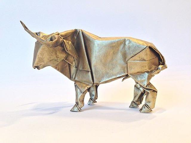 Origami : Sipho Mabona 39275-Mabona-103