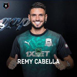 Remy_Cabella