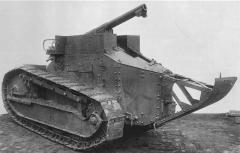 P16-warpaints - FT-75-01
