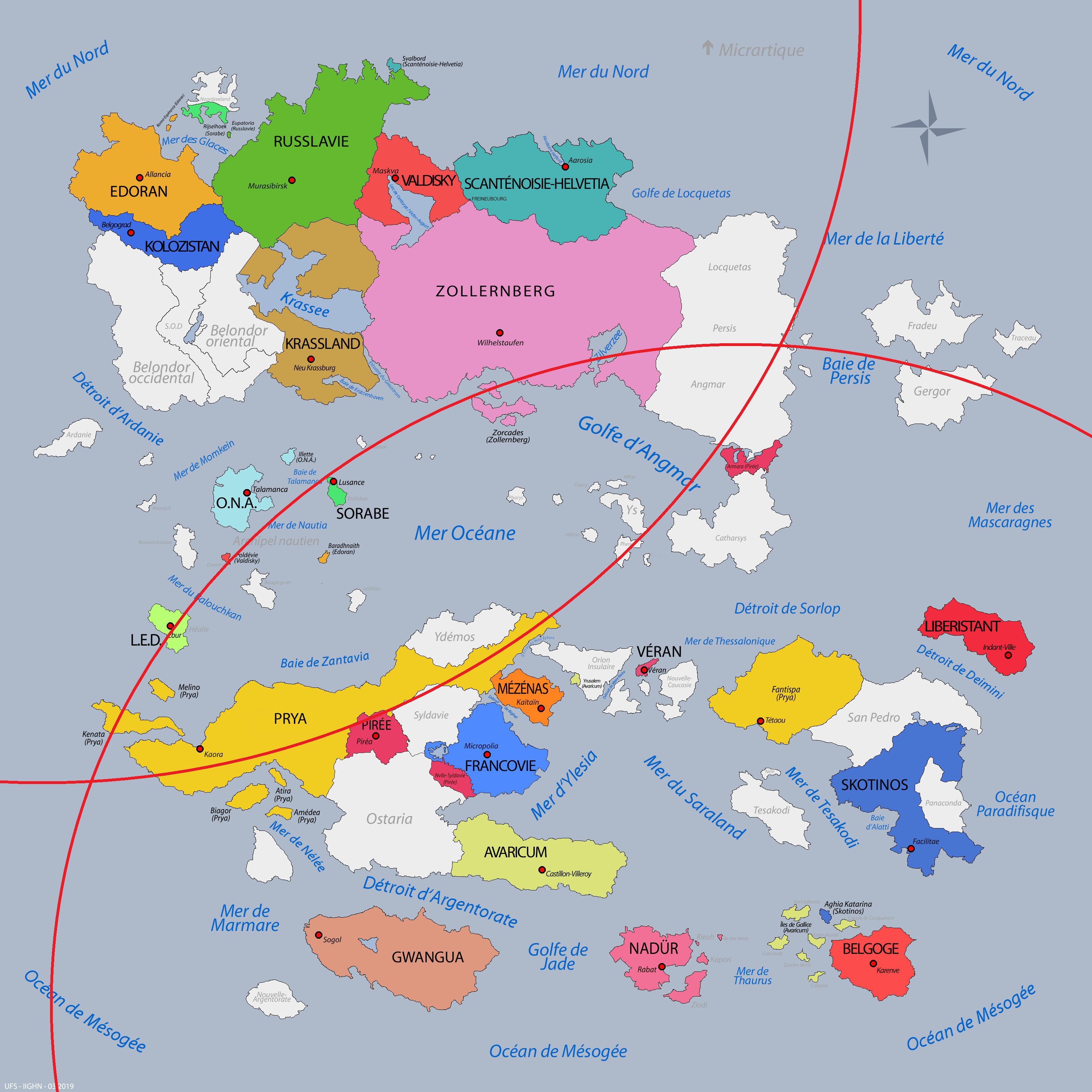 État-major de la Grande-Alliance  - Page 4 1907311128186391416338229