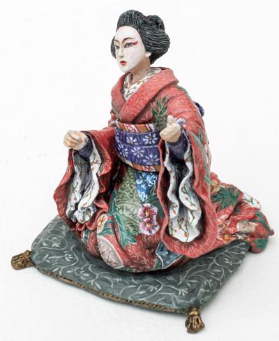Geisha 2 : le retour - Page 2 19073112212514703416336877