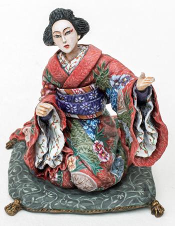 Geisha 2 : le retour - Page 2 19073112212614703416336878