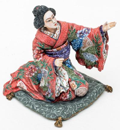 Geisha 2 : le retour - Page 2 19073112212814703416336879