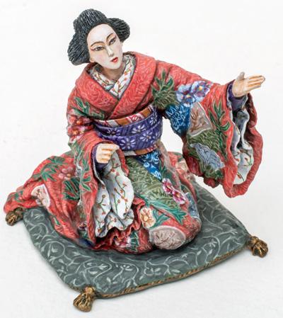 Geisha 2 : le retour - Page 2 19073112212814703416336880