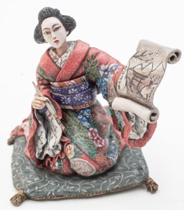 Geisha 2 : le retour - Page 2 19080208170514703416341342