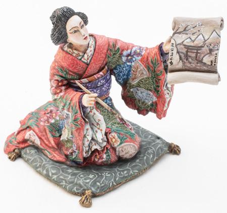 Geisha 2 : le retour - Page 2 19080208170514703416341343