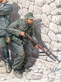 Ukraine - 1943 - Page 3 19080308222724890016341600