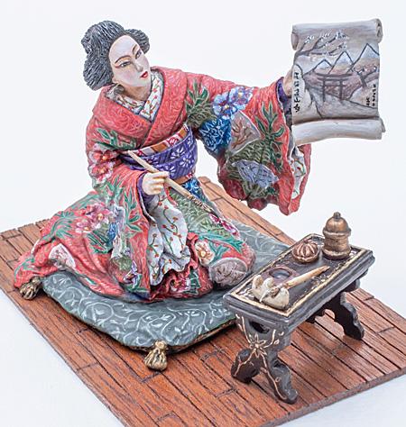 Geisha 2 : le retour - Page 2 19080512565914703416344283