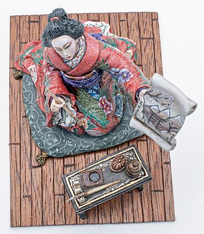 Geisha 2 : le retour - Page 2 19080512570114703416344284