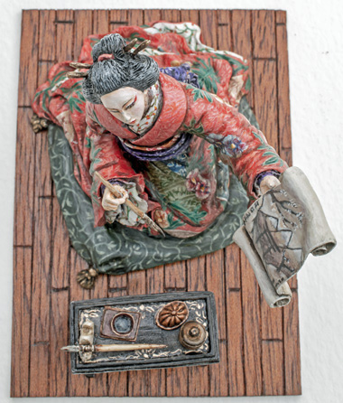 Geisha 2 : le retour - Page 2 19080607340314703416347105