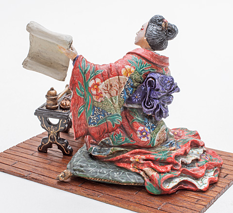 Geisha 2 : le retour - Page 2 19080607341014703416347110