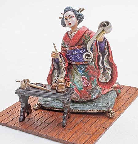 Geisha 2 : le retour - Page 2 19080607341014703416347111