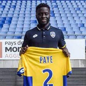 Pape_Paye