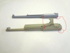 P16-warpaints - FT-75-013