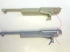 P16-warpaints - FT-75-016