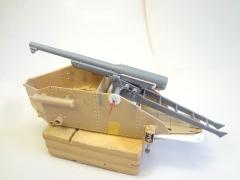 P16-warpaints - FT-75-023