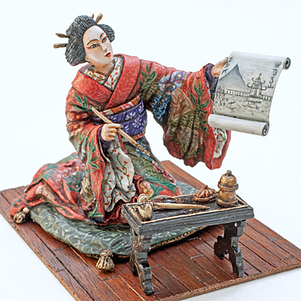 Geisha 2 : le retour - Page 2 19081108043714703416353483