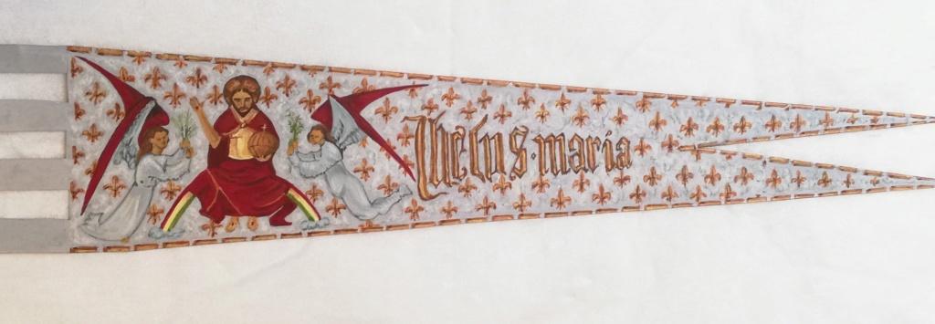 Jeanne d'Arc - retouches et nouvelles photos - Page 2 19081305572814703416356462