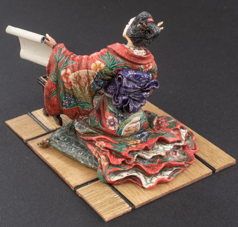 Geisha 2 : le retour - Page 2 19081405485014703416357735