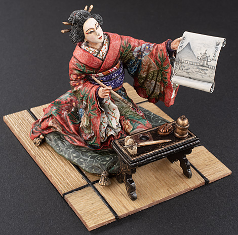 Geisha 2 : le retour - Page 2 19081405485114703416357736