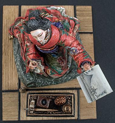 Geisha 2 : le retour - Page 2 19081405485314703416357737