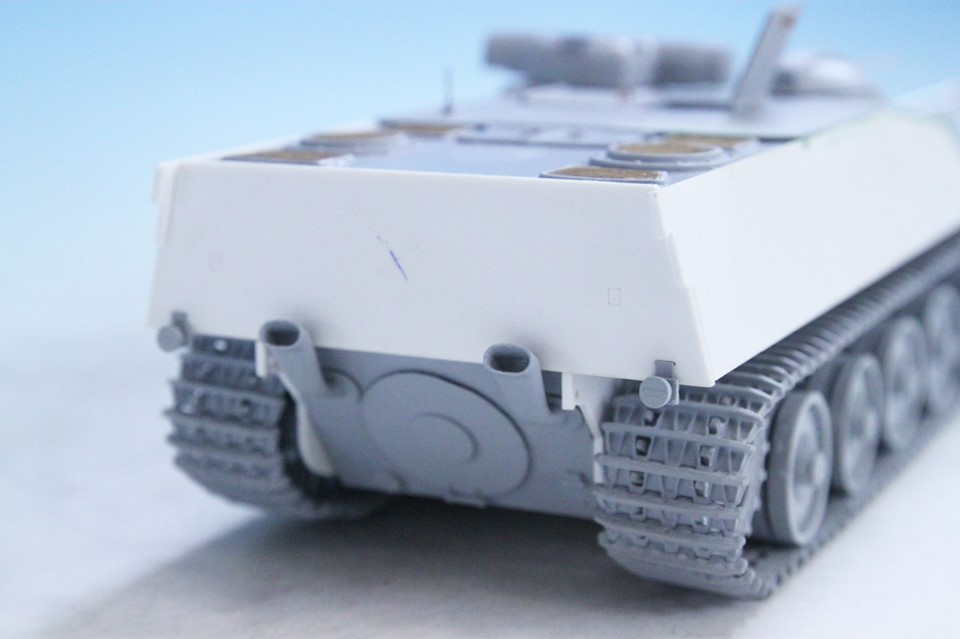 "BoldDivision. AMX 50 ""Foch"", 1/35e. 1908141156419210116357172"