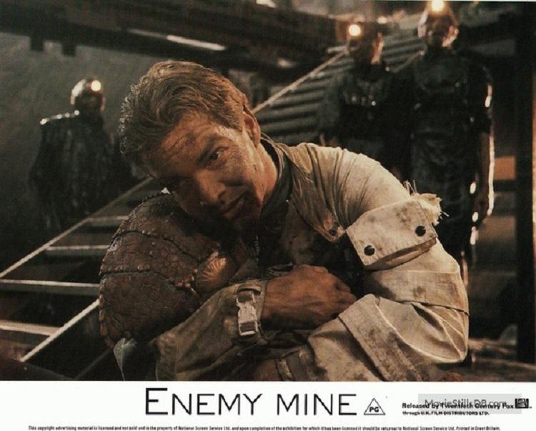 422551-enemy1