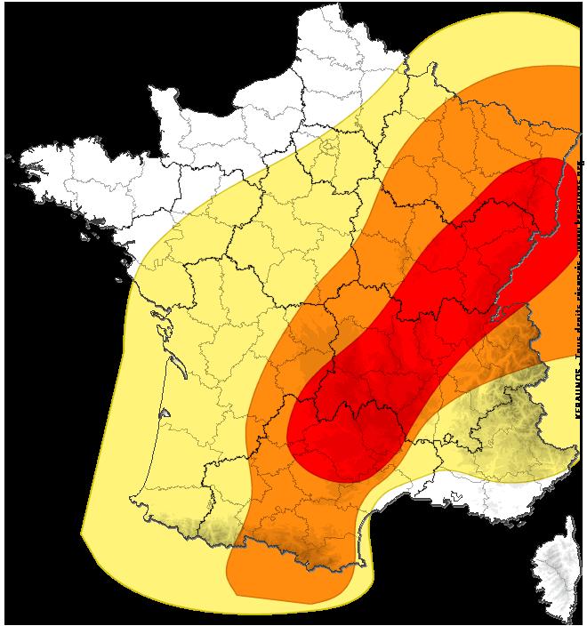 prevision-orages-tornades-keraunos