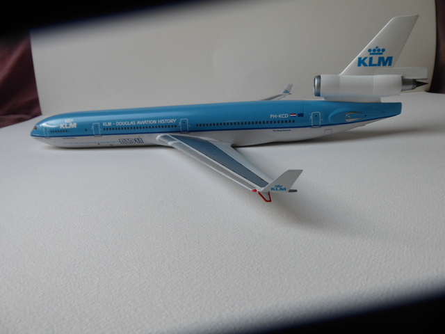 MD 11 KLM  - Page 2 139979-P1040744