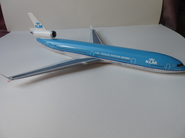 MD 11 KLM  - Page 2 342475-P1040742