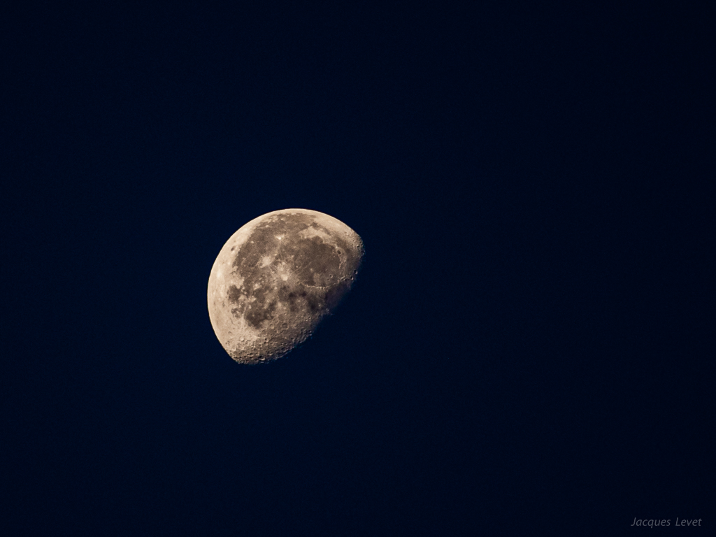 Astrophotographie - Page 32 755389--IMG1154