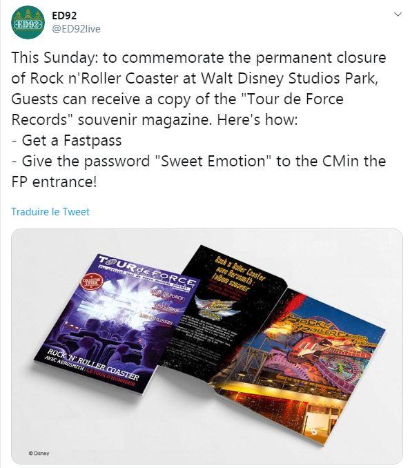 Soirée de cloture de Rock'n roll coaster 1 septembre  - Page 3 19082907001423968016381451
