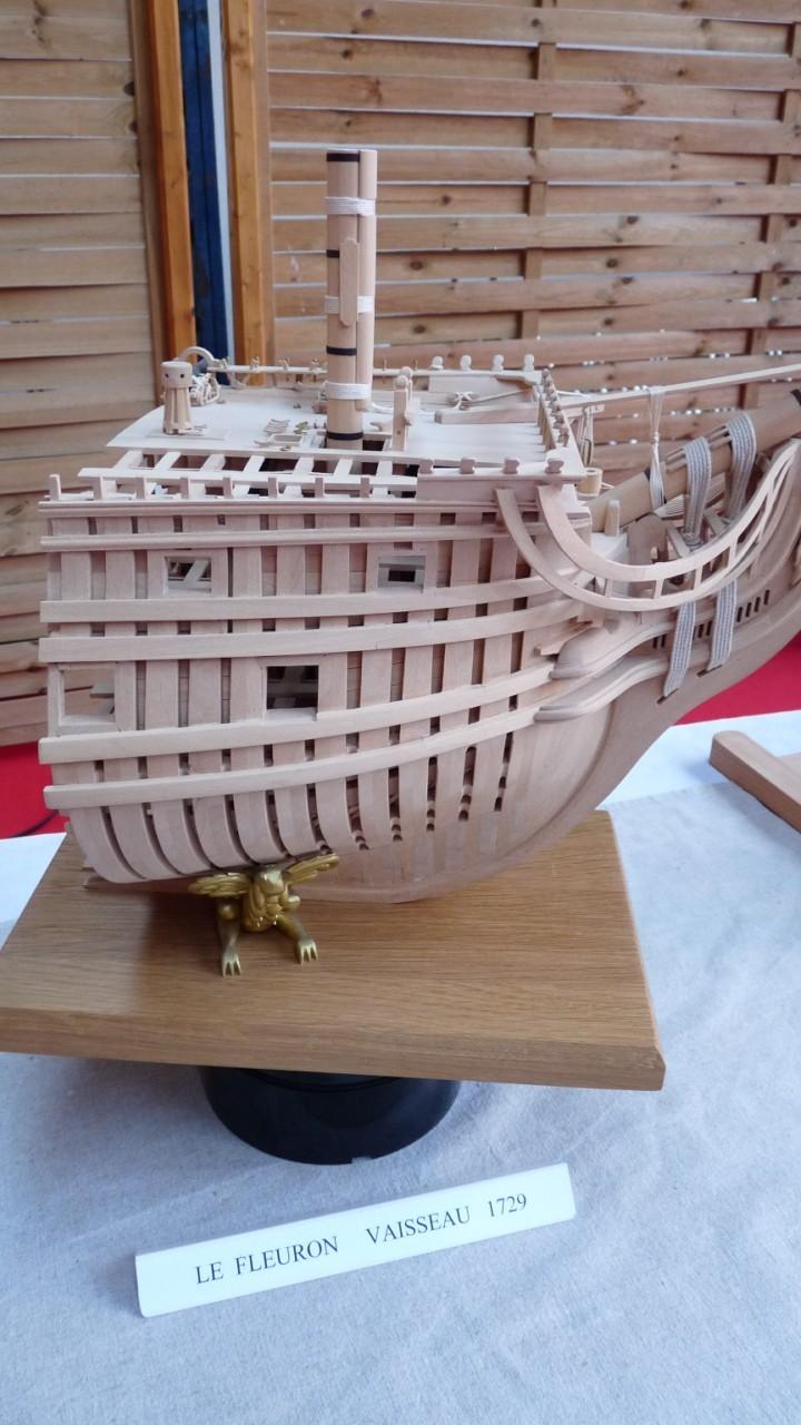 Un hommage tardif 1JpdIb-Evreux-Navires-anciens-21