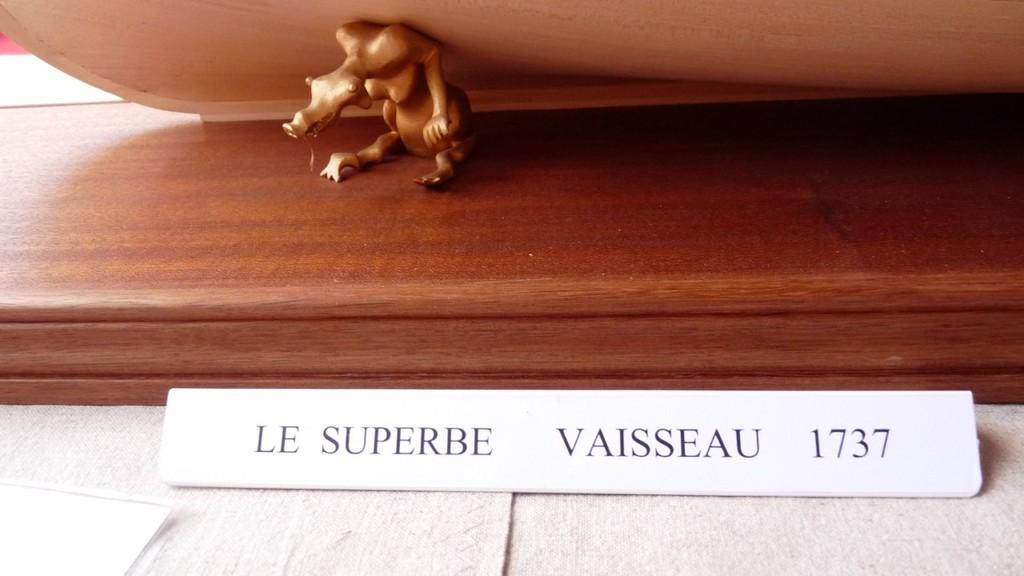 Un hommage tardif YHpdIb-Evreux-Le-Superbe-11