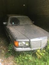Nouveau sur ce forum, je me présente, enfin moi et ma voiture !!  Mini_19083111395724978116387053