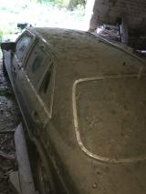 Nouveau sur ce forum, je me présente, enfin moi et ma voiture !!  Mini_19083111402424978116387054