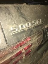 Nouveau sur ce forum, je me présente, enfin moi et ma voiture !!  Mini_19083111403724978116387055