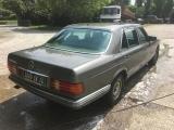 Nouveau sur ce forum, je me présente, enfin moi et ma voiture !!  Mini_19083111543524978116387069