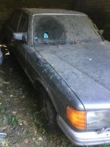 Nouveau sur ce forum, je me présente, enfin moi et ma voiture !!  Mini_19083111595124978116387073