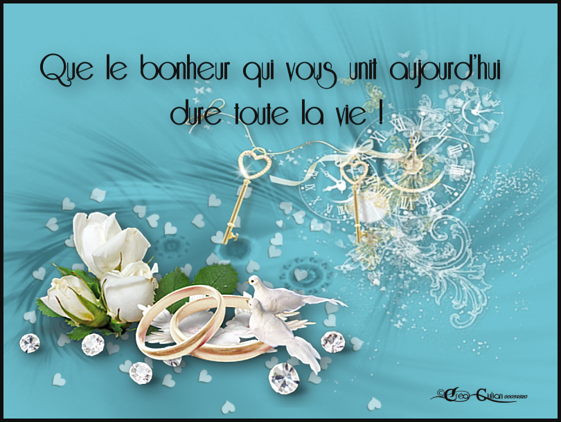 5. Mariages 012