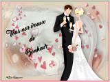 5. Mariages 010
