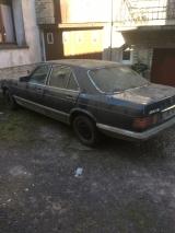 Nouveau sur ce forum, je me présente, enfin moi et ma voiture !!  Mini_19090112002424978116387075