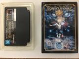 [ESTIMATION] Famicom jap: Holy diver & Battletoads Mini_19090504563423887416394489