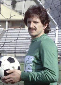 Bernard Gardon