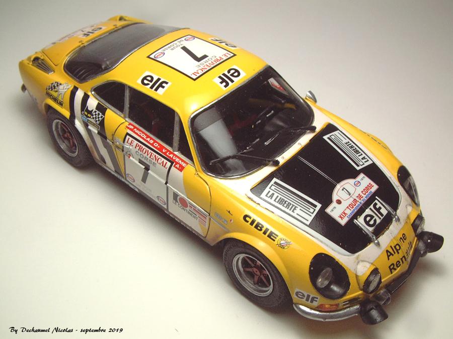 "Alpine A110 ""Berlinette"" - 1/24e [Tamiya] 2TthIb-Alpine-fini9"