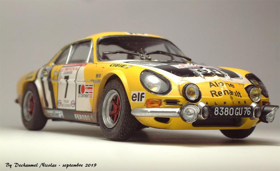 "Alpine A110 ""Berlinette"" - 1/24e [Tamiya] 7SthIb-Alpine-fini14"