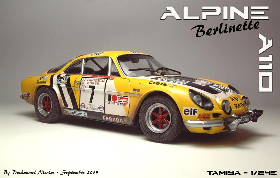 "Alpine A110 ""Berlinette"" - 1/24e [Tamiya] GQthIb-Alpine-fini1"
