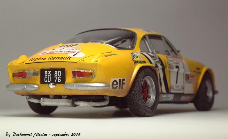 "Alpine A110 ""Berlinette"" - 1/24e [Tamiya] GSthIb-Alpine-fini16"