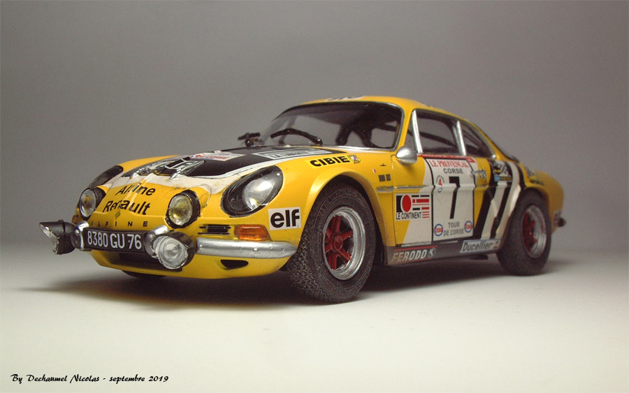 "Alpine A110 ""Berlinette"" - 1/24e [Tamiya] PQthIb-Alpine-fini4"