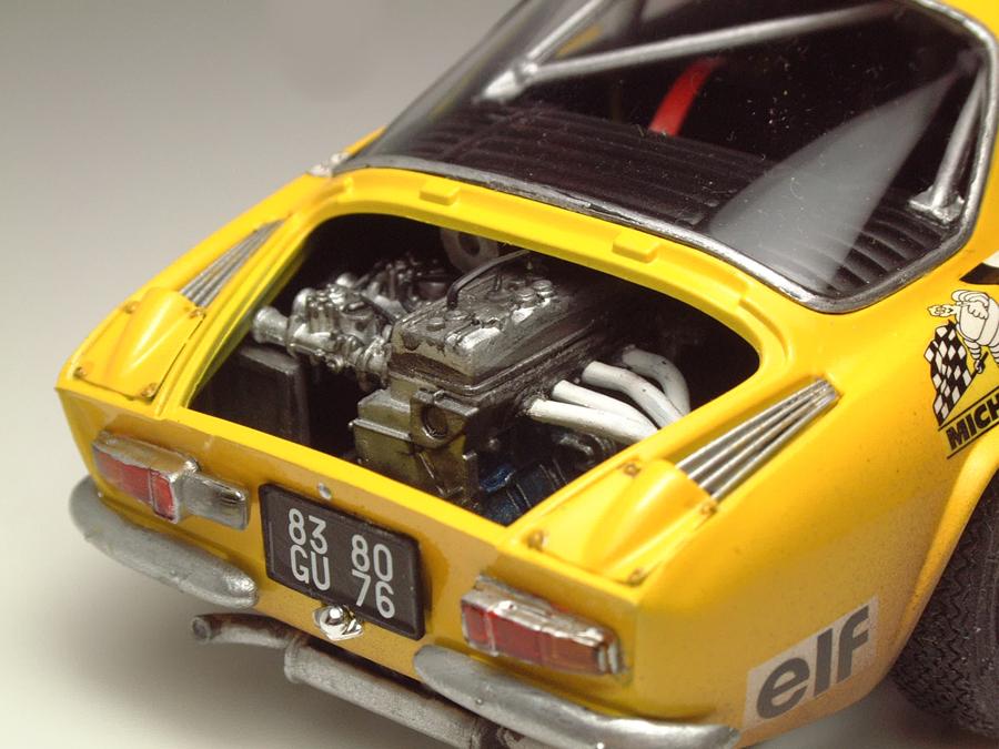 "Alpine A110 ""Berlinette"" - 1/24e [Tamiya] PSthIb-Alpine-fini17"